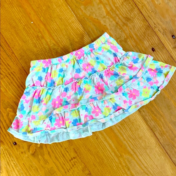 Circo Other - 🔥5 for $15🔥 Circo skort size 7/8